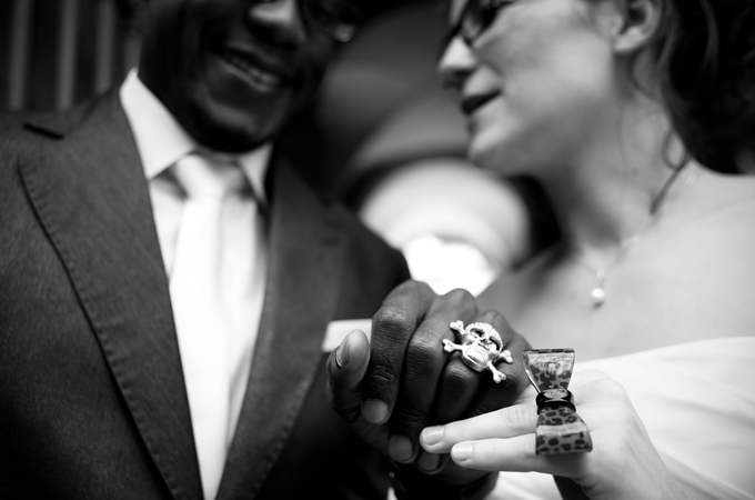 mariage bourgogne nievre