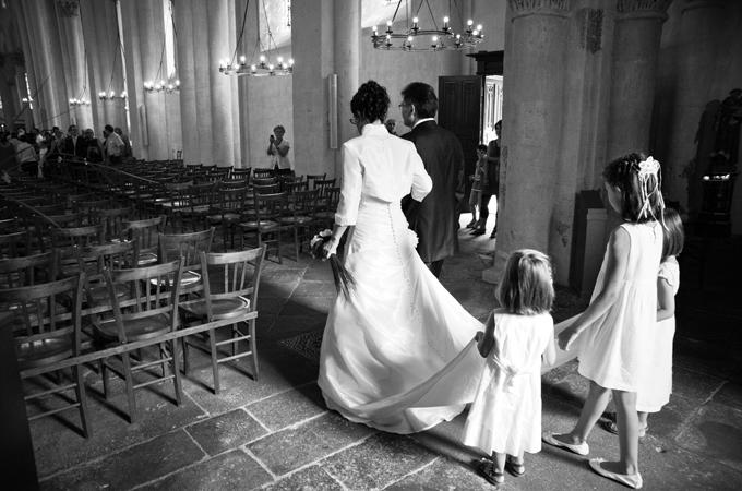 mariage photo pro premium