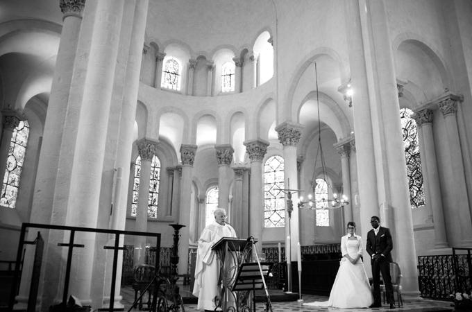 mariage photographe professionnel dijon