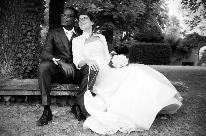 mariage cote d'or bougogne