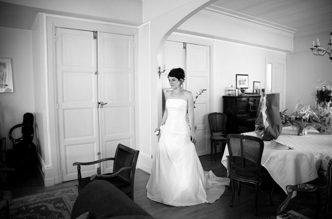 mariage prestation photo pro dijon